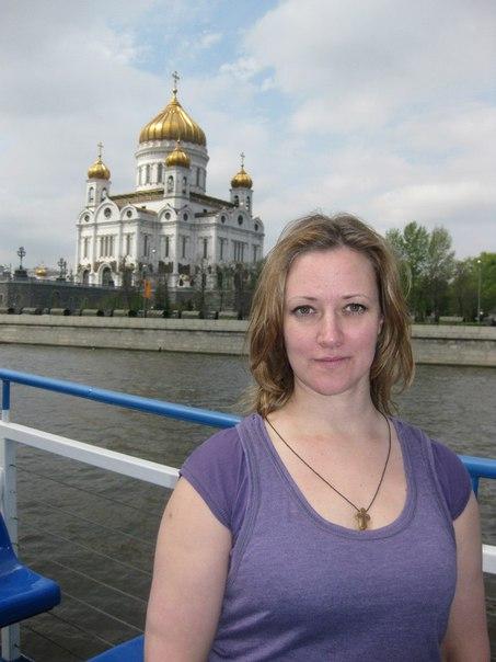 Фото №439020294 со страницы Надежды Гордиенко