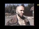 Пародия и смешные видео (вайны) на 90-е годы