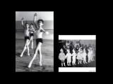 Песня для родившихся в СССР, детство 80-90 х