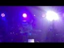 Концерт Гарика Сукачёва в Новосибирске 17.08.2017)) Напои меня водой .