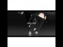 Юри!!! на льду | Yuri!!! on Ice | anime vine