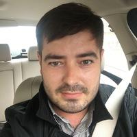 Аватар Игоря Иванова