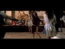 1453: Завоевание (2012) - танцовщицы