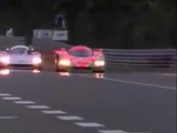 Road to Victory #Mazda #787b Gr. C - pure Sound