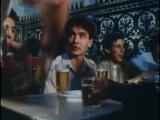 Julian Bream on Issac Albeniz (HQ 720p) (HD 720p)