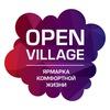 Open Village