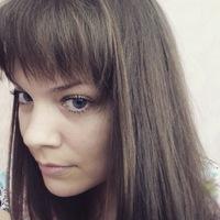 Vera Matovitskaya