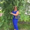 Zhanna Orlova