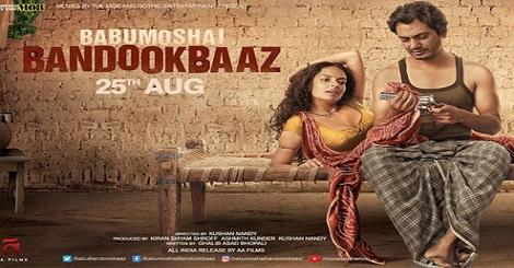 Babumoshai Bandookbaaz Torrent