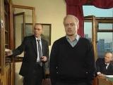 Ликвидаторы из КГБ - Две судьбы (2002) отрывок  фрагмент  эпизод