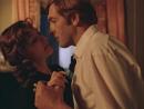 Лишилась девственности до замужества - Москва слезам не верит (1979) [отрывок / фрагмент / эпизод]