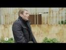 "ПРЕМЬЕРА! ""Реальные Пацаны"" новый сезон - скоро на ТНТ!"
