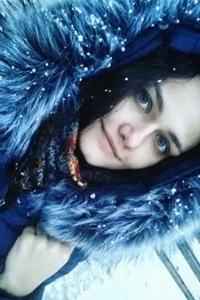 Валерия Ординарцева