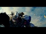 Трансформеры: Последний рыцарь | Трейлер 4 | Paramount Pictures Russia