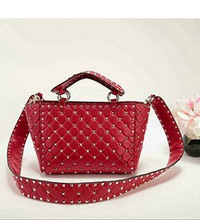 0de3dbd5d8d3 Jbags.ru - кожаные брендовые сумки и аксессуары | ВКонтакте