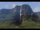 Shaman Arrazando -Колумбия- EL CONDOR PASA (М)