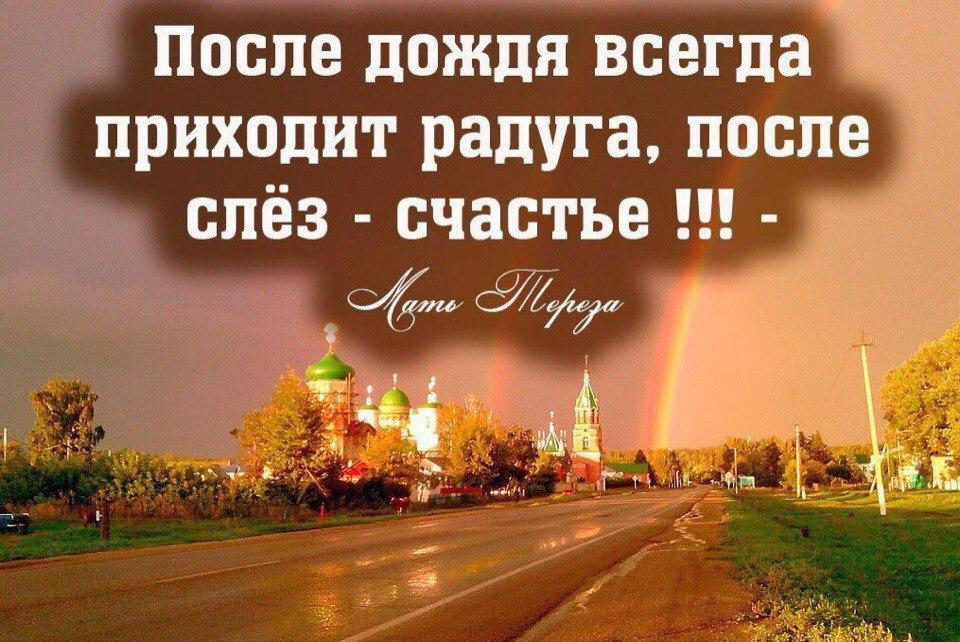 https://pp.userapi.com/c638625/v638625704/6bb34/ofZSCQummdY.jpg