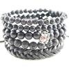 Магазин браслетов и бижутерии Wristband