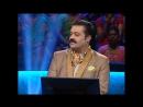 Ningalkkum Aakaam Kodeeshwaran (03.02.2015) Сезон 3, выпуск 22