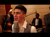 Postmodern Jukebox ft. Hudson Thames - Say Something (2014) 720