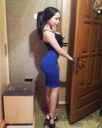 Казахстание секс