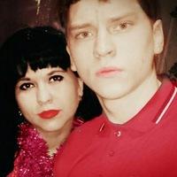 Светлана Мартюшова