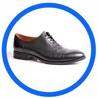 bims.shoes