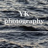 YK Photography