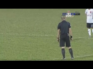 Penalty (Strong Protest) Tantrum Vietnamese team tantrum and refuses to play in