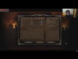 Обзор игры Казаки 3 от Шусстрилы :DD (Запись со стрима Арсения)
