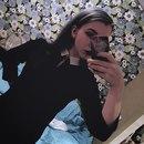 Полина Астапова фото #19