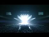 Blu-ray #3 Flower Power - JPN 2ND TOUR GIRLS GENERATION