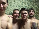 Егор Гладышко фото #7