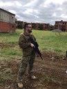 Дмитрий Данилов фото #14
