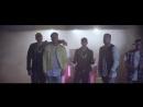 Busy - Kevin Roldan Feat Noriel, Baby Rasta  Gaviria (Video Oficial)