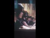 『the GazettE WORLD TOUR 16 DOCUMENTARY DOGMATIC -TROIS-』preview28