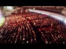 MILLION JAMOASI KONSERT DASTURI 2017 FULL HD Миллион Андижан драки уличные узбекистан узбек узбечка Ташкент лучшее тула москва
