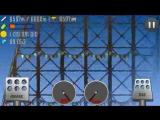 Rollercoaster + Race car new.mp4
