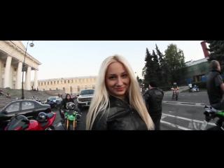 Прохват_года_2014videosos___Видео72