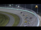 2016 NASCAR Sprint Cup - Round 36 - Homestead-Miami 400 - Часть 2