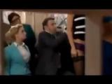 Сара Окс - адвокаааааат! Счастливый конец