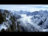 BBC Планета Земля 2. Горы - Planet Earth 2. Mountains (2006)