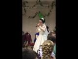 Свадебный рэп на заказ https://m.vk.com/stihinazakaz37