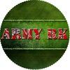 ARMY RK