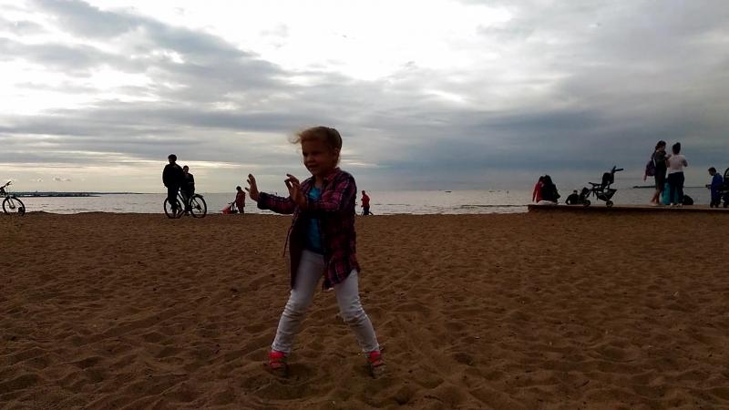 Молодое поколение выбирает   Pear Beach   🌴
