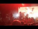 IAMX Екатеринбург 24.11.16