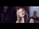 Ruben de Ronde  Aelyn - By Your Side (Chill Mix) (Official Music Video)