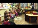 Мычание(ч1) Постановка голоса у детей в игре Оксана Родина