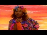 Marcia Griffiths - Electric Boogie (The Electric Slide) HQ Video
