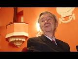 Юрий Снежинский 60 лет назад создал в Верхней Салде первый эстрадный оркестр